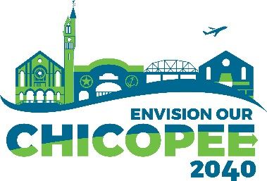 Envision Our Chicopee 2040