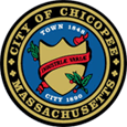 City of Chicopee, Massachusetts