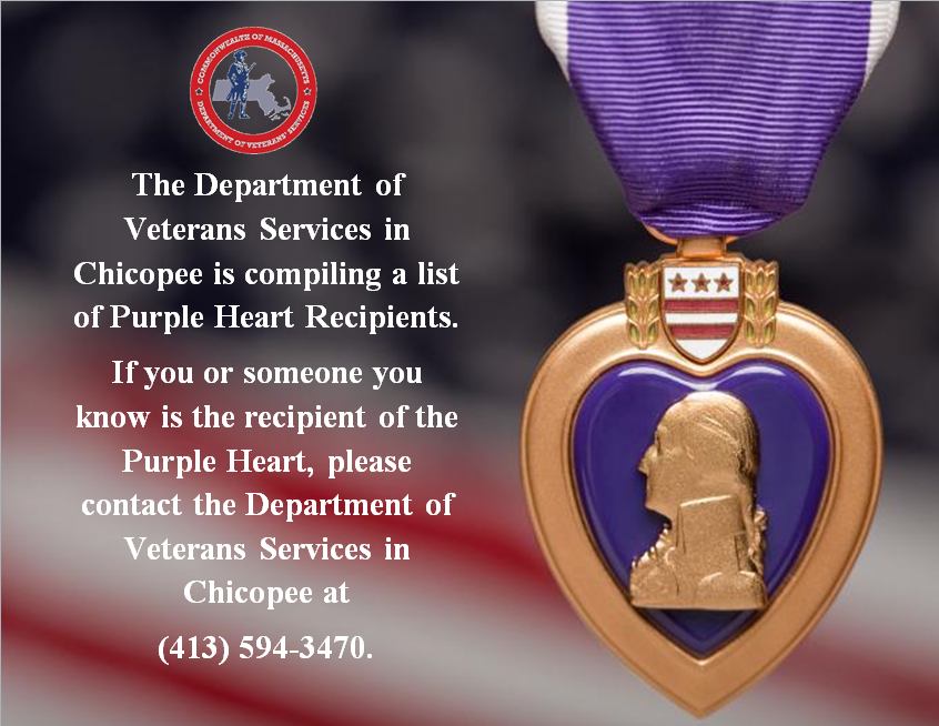 Purple Heart