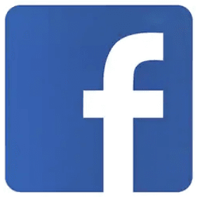 Facebook Logo Snipping Tool